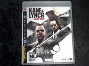 Sony PlayStation 3 Game PS3 GAMES